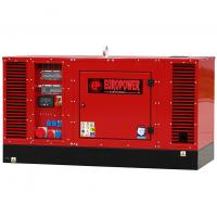 EuroPower EPS 30 DE